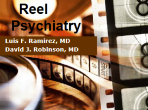 Reel Psychiatry